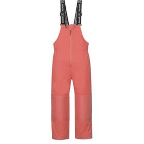 Kamik Winkie Winter Pants Kids peach